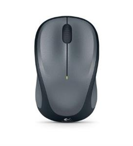 Logitech M325-Wireless-Optical-Mouse